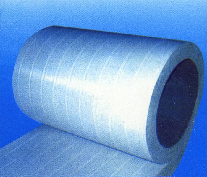 夹芯板专用PVC卷材