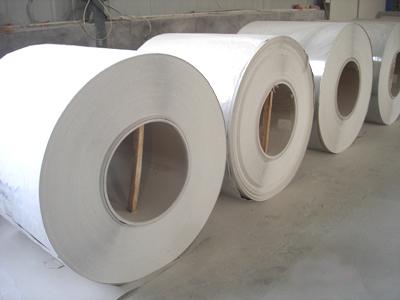 PVC卷材