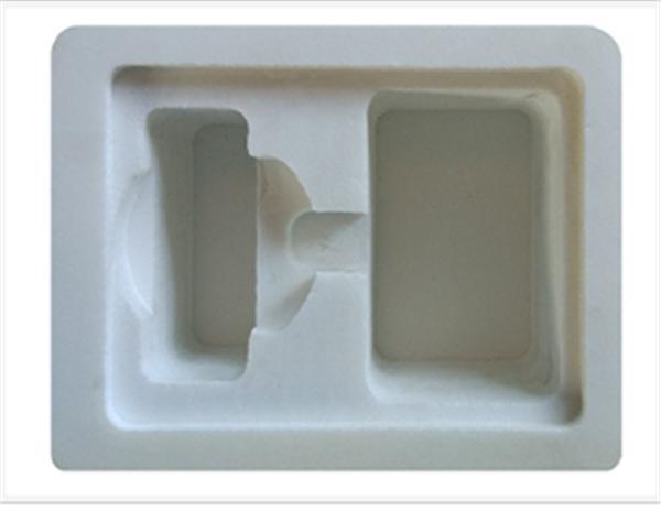 湖南葡萄泡沫箱厂家:泡沫包装为什