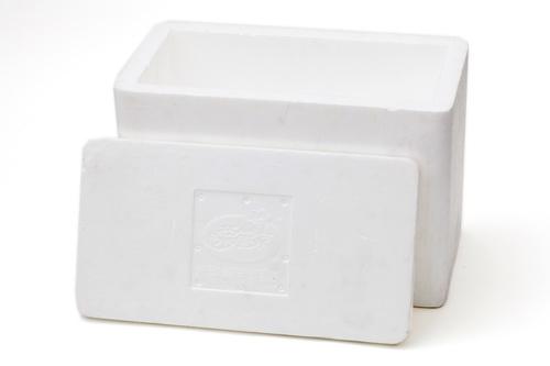 双层泡沫箱定做:泡沫包装与传统包