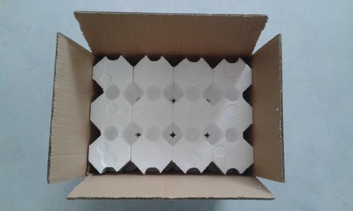龙湖无机渗透保温板公司:电商泡沫